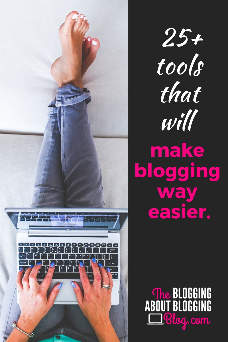 Tools that free your time to focus on what matters most in your business.   TheBloggingAboutBloggingBlog.com #bloggingtips #bloggers #blogging #bloggingbusiness